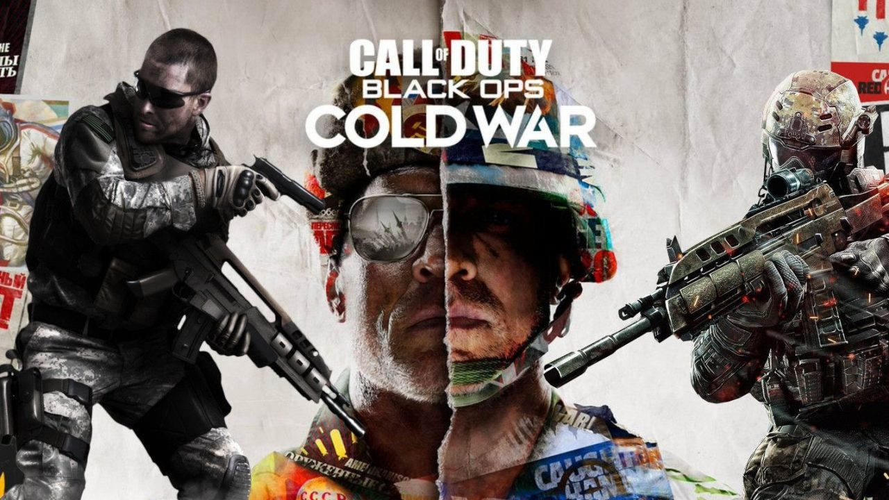 Call-of-Duty-Black-Ops-Cold-War-Key-Art