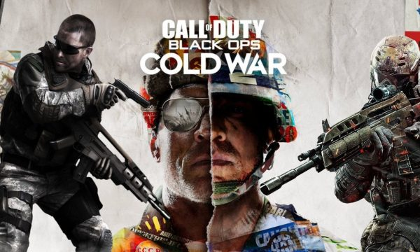 Call-of-Duty-Black-Ops-Cold-War-Key-Art
