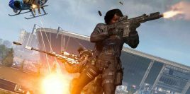 Call-of-Duty-Warzone-Stadium-Opening