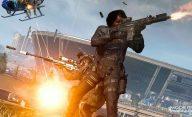 Call-of-Duty-Warzone-Stadium-Opening