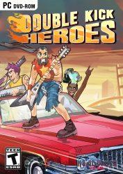 دانلود بازی Double Kick Heroes برای PC