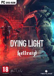 دانلود بازی Dying Light Hellraid برای PC