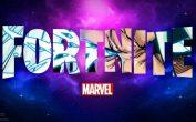 Fortnite-Season-4