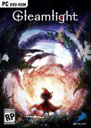 دانلود بازی Gleamlight برای PC
