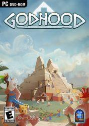 دانلود بازی Godhood برای PC