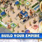 دانلود بازی Gods of Olympus برای اندروید