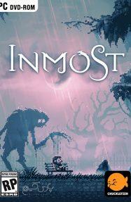 دانلود بازی Inmost برای PC