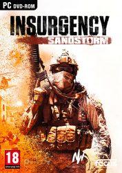 دانلود بازی Insurgency Sandstorm برای PC