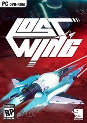 دانلود بازی Lost Wing برای PC