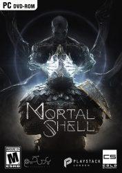 دانلود بازی Mortal Shell برای PC