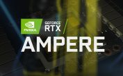 NVIDIA-Ampere-GPU
