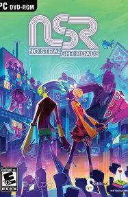 دانلود بازی No Straight Roads برای PC