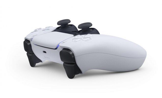 PS5-Controller-DualSense-