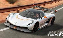 Project-Cars-3