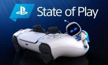 کنفرانس State of Play 2020