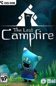 دانلود بازی The Last Campfire برای PC