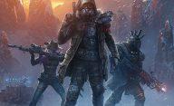 دانلود بازی Wasteland 3 Digital Deluxe Edition برای PC