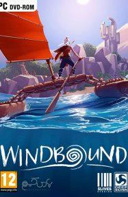 دانلود بازی Windbound برای PC
