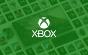 دانلود نرم افزار Xbox