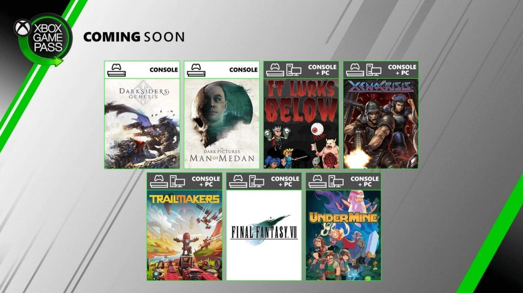 Xbox-Game-Pass_August-2020