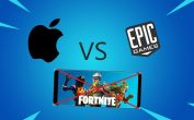 epic-vs-apple