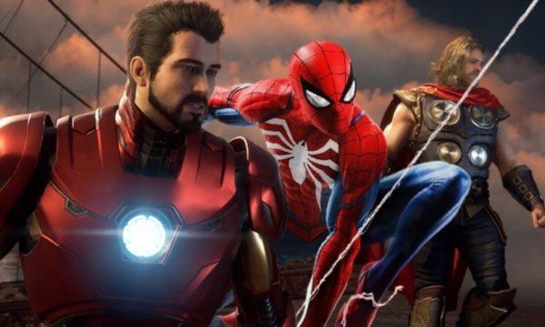 marvel-s-avengers-spider-man