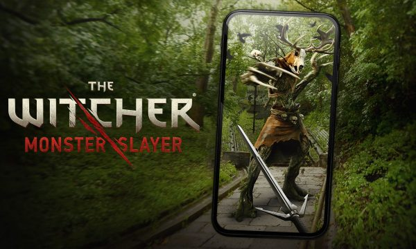 the-witcher-monster-slayer