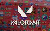 valorant-act-2
