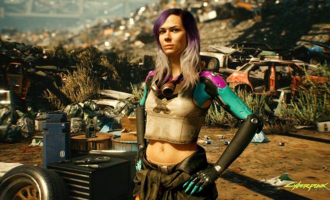 Alanah-Pearce-Cyberpunk