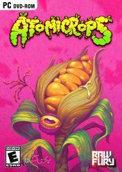 دانلود بازی Atomicrops برای PC