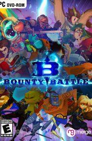 دانلود بازی Bounty Battle برای PC