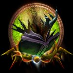 Code Asylum Action RPG Old School Offline 2021