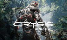 راهنمای قدم به قدم بازی Crysis Remastered
