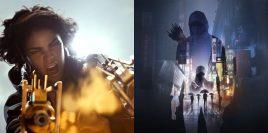 Deathloop-Ghostwire