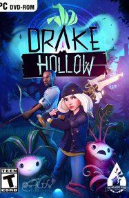 دانلود بازی Drake Hollow برای PC