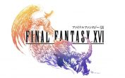 Final-Fantasy-XVI