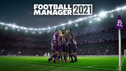 Football-Manager-2021