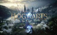 Hogwarts-Legacy-Harry-Potter