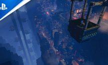 Oddworld Soulstorm - Molluck Returns