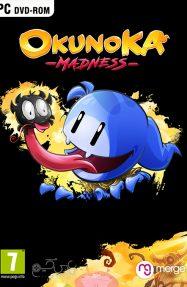 دانلود بازی OkunoKA Madness برای PC