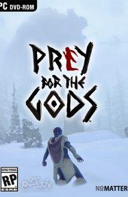 دانلود بازی Praey for the Gods برای PC