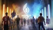 Rainbow Six World Cup 2021