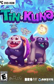 دانلود بازی Tin & Kuna برای PC