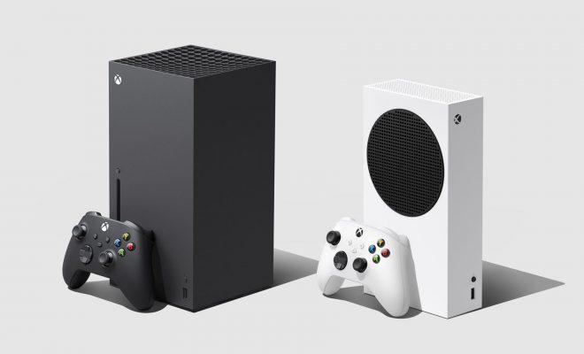 Xbox-Series-X_S