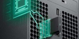 Xbox-Storage-Expansion-Card