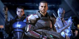 mass-effect-trilogy-remaster