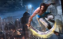 prince-of-persia-the-sands-of-time-remake-interview