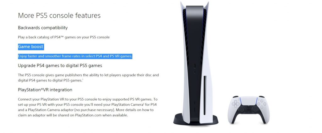 ps5-backward-compatibility-faster-frame-rates