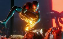 spiderman-miles-morales-ps5-playstation-5