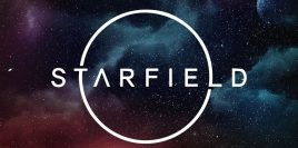 starfield-ps5-exclusive